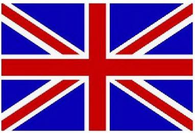 engelsk_flagga